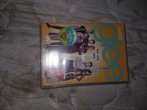Glee full season 4 for Sale in Cartersville, VA
