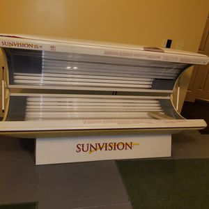 Sunvision 28LE PRO for Sale in Knoxville, TN