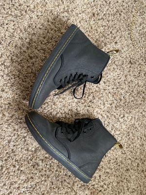 doc martens shoes for Sale in Phoenix, AZ