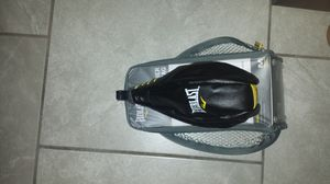 Speed bags for Sale in Denver, CO