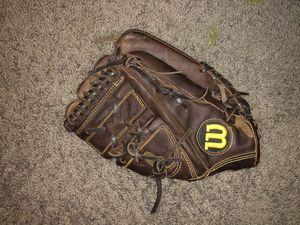 Wilson A800 Baseball Glove for Sale in Glendale, AZ