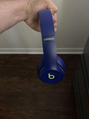 Beats solos 3 for Sale in North Miami, FL