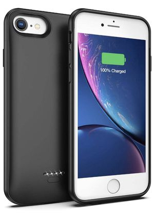 Battery case for Sale in Peoria, AZ
