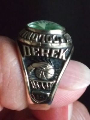 A NICE RING FOR SALE for Sale in Sudley Springs, VA