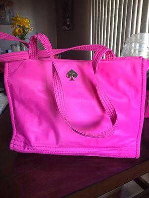 Designer bags for Sale in Albuquerque, NM