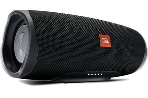 Jbl charge 4 speaker for Sale in Placentia, CA