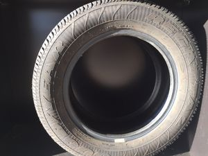 P195/65R15 GoodYear Tyre for sedan car for Sale in Chantilly, VA