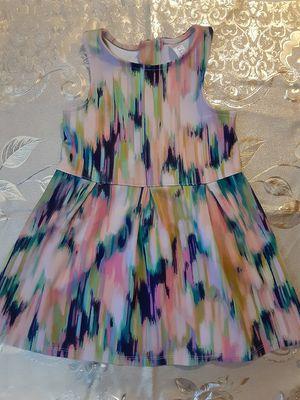 Vestido size 5T for Sale in Lynwood, CA