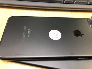 iPhone and Samung 150$ and up read * for Sale in Atlanta, GA