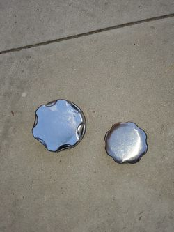 Honda Gas Caps For Minibike for Sale in Hacienda Heights,  CA