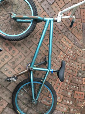 New And Used Bicycles For Sale In Des Moines Ia Offerup