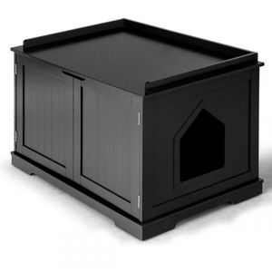 Cat litter box for Sale in Los Angeles, CA