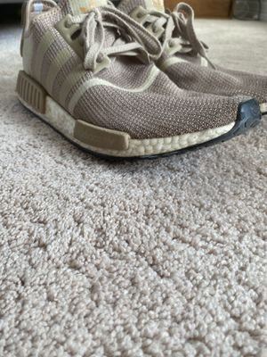 Adidas original NMD for Sale in Houston, TX