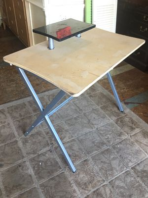 Student desk $30 for Sale in San Diego, CA