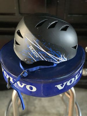 Razor Helmet for Sale in Paramount, CA
