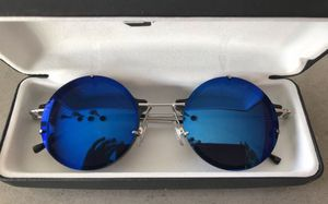 Spitfire Infinity Mirror Blue Sunglasses for Sale in Columbus, OH