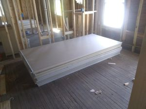 Drywall for Sale in Tampa, FL