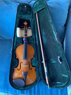 1/2 Size Violin for Sale in Anaheim,  CA