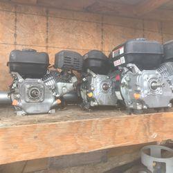 Predator motors 50 each for Sale in Las Vegas,  NV