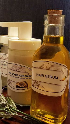 Hair Growth Serum!!! for Sale in Pearland, TX