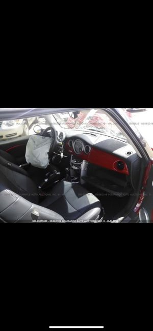 2002-2008 Mini cooper S automatic 35k miles , parts for Sale in Los Angeles, CA