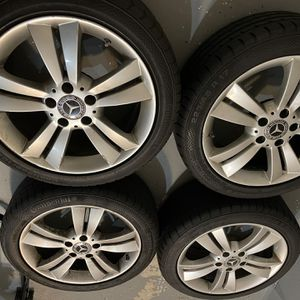 Tires and Rims for Sale in Hainesport, NJ
