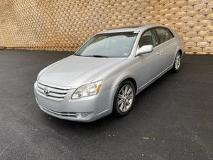 2005 Toyota Avalon limited for Sale in Garrison, MD