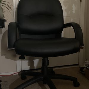 Office Chair for Sale in Aliso Viejo, CA