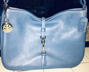 Coach Hand bag/brand new for Sale in Nashville, TN