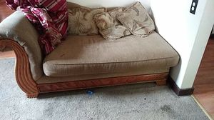 Used Couches for Sale in Pittsburgh, PA