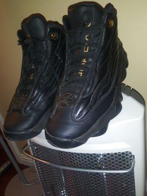 Jordan 12s Masters. Size 10.5 for Sale in Las Vegas, NV