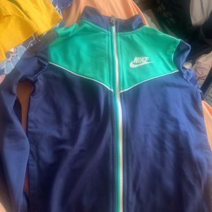 Nike Jacket for Sale in Oxon Hill, MD