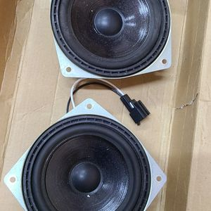 95 BMW M3 OE Rear Speakers for Sale in Carol Stream, IL