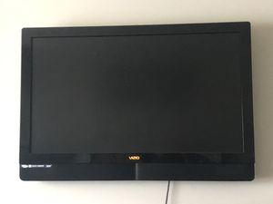 36 inch Vizio HDtv for Sale in Lancaster, PA