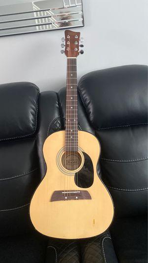 guitar for Sale in Philadelphia, PA