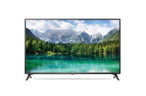 LG led commercial tv for Sale in Philadelphia, PA