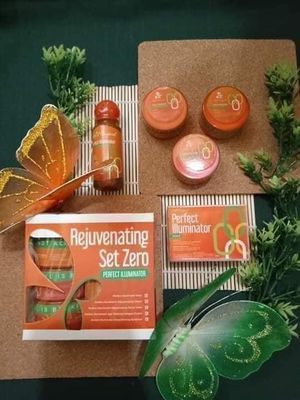 Skin Magical REJUVENATING SET 0 - $30.00 for Sale in Las Vegas, NV