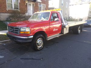 Ford 1995 for Sale in New Britain, CT