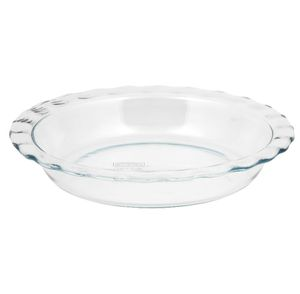 Pyrex Pie Baking Dish for Sale in Tustin, CA