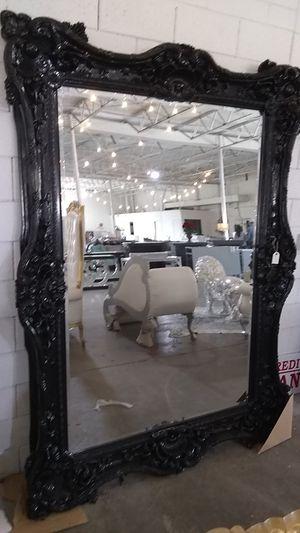 Mirror for Sale in Dallas, TX