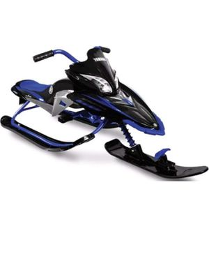 Yamaha kids replica Apex Snowmobile NEW for Sale in Pinellas Park, FL
