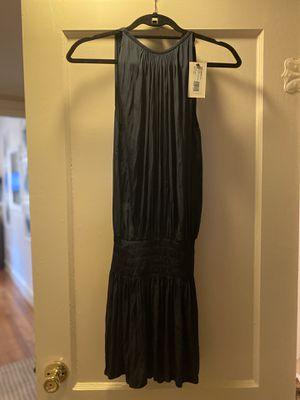 NWT Ramy Brooke Paris sleeveless dress for Sale in Dallas, TX