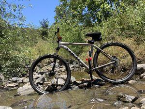 Trek 29er for Sale in Chula Vista, CA