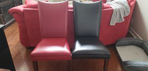Chairs for Sale in Smyrna, TN