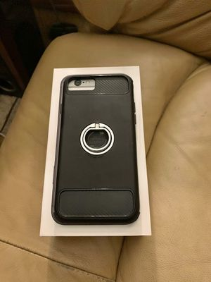 Iphone 6 $160 (Verizon Unlocked) for Sale in Saint Paul, MN