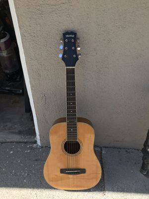 Mitchell Guitar for Sale in Long Beach, CA