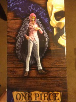 Corazon figure for Sale in Saint Joseph, MO