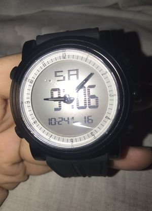 $8 Watch for Sale in South El Monte, CA