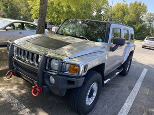 2006 Hummer h3 for Sale in Smyrna, TN
