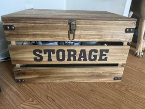 Storage containers for Sale in Norfolk, VA
